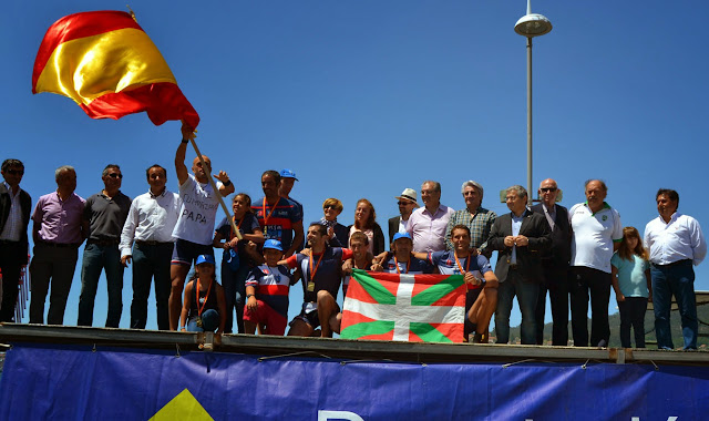 31/05/2014 - LXVIII Cto. España Trainerillas (Meira) - DSC_0328%2Bcopia.jpg
