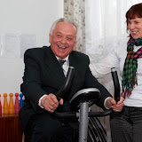 2013.03.22 Charity project in Rovno (83).jpg