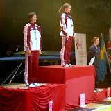 2010_10301101 Belgium EM