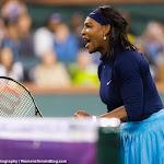Serena Williams - 2016 BNP Paribas Open -DSC_1969.jpg