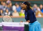 Serena Williams - 2016 BNP Paribas Open -DSC_1969.jpg