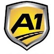 A-1 Auto Transport Car Shipping Services