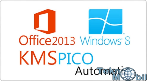 KMSpico v10.2.0.0 Windows 10 Aktivasyon Programı