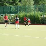 Feld 07/08 - Damen Oberliga in Rostock - DSC01800.jpg