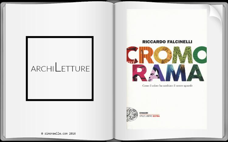 ARCHILETTURE_cromorama