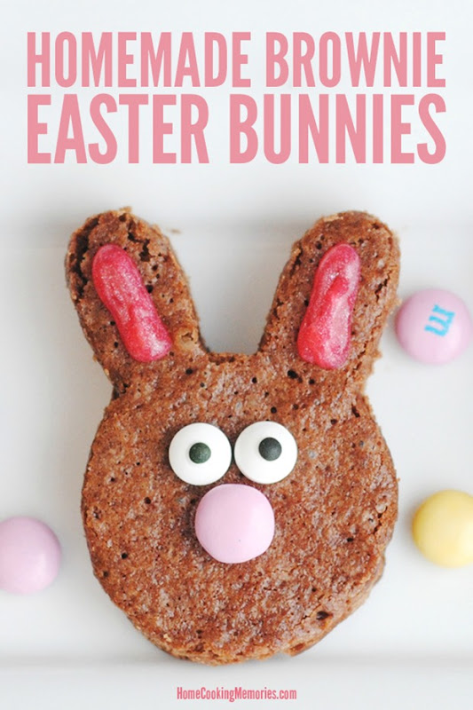 Homemade-Brownie-Easter-Bunnies-Recipe-22