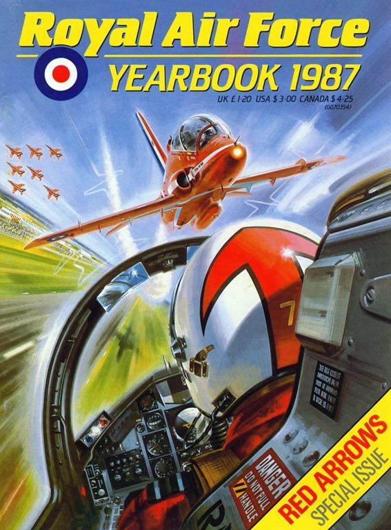 [RoyalAirForceYearbook1987_012]
