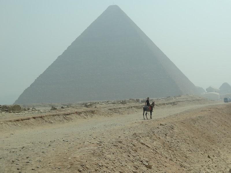 0505_Cairo_0048.JPG