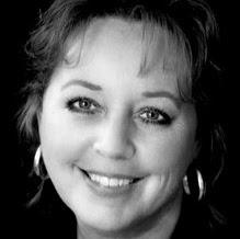 Linda Albrecht