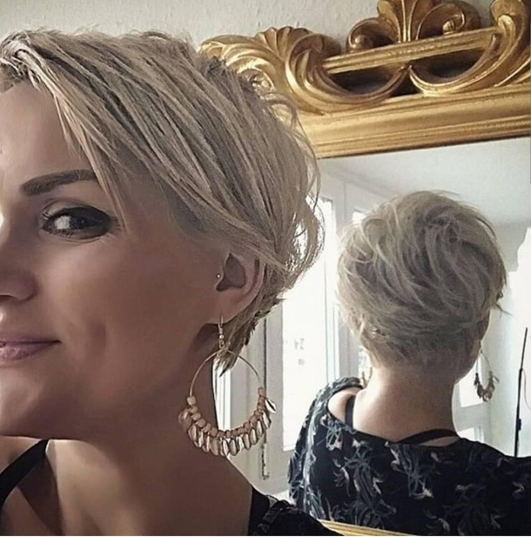 peinados-para-cabello-corto-trenzas-paso-a-paso3