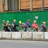 10. Manpower at Work.