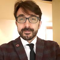 Foto del profilo di CrudotheHACKER