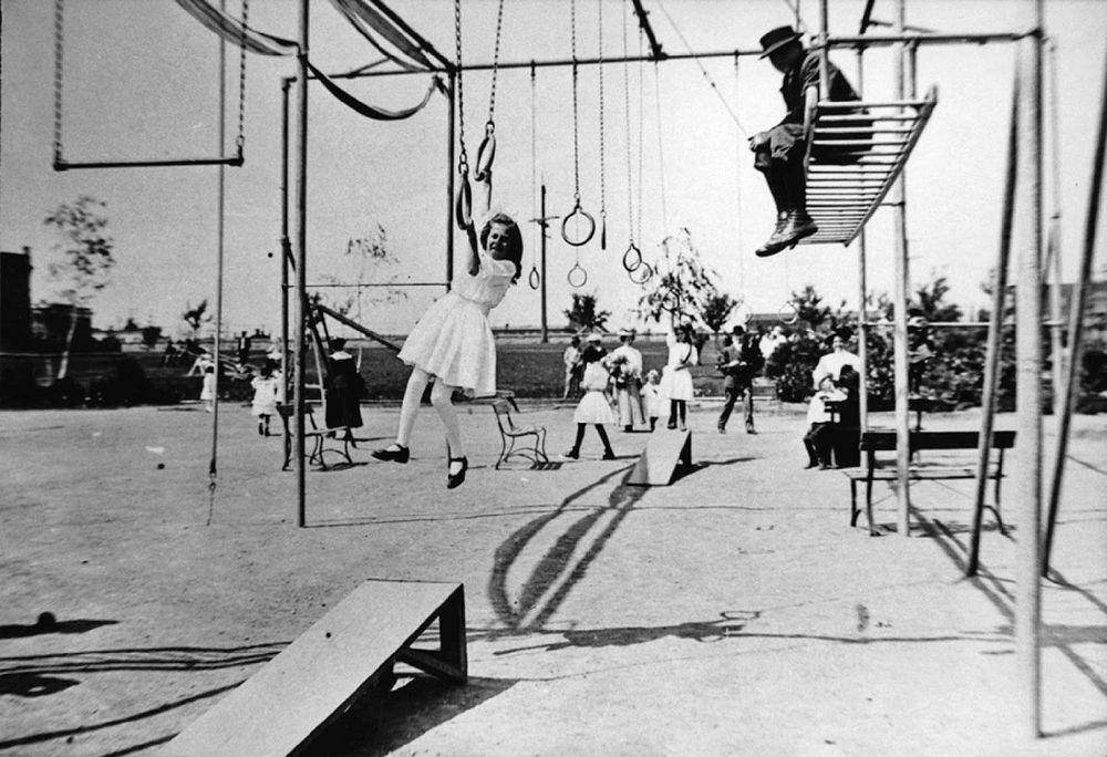 old-playground-4
