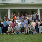 William Gleaves descendants