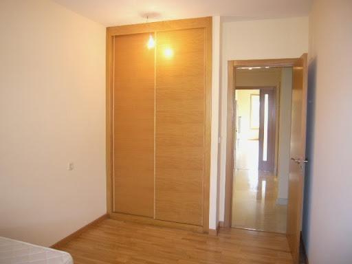 Casa en venta con 260 m2, 4 dormitorios  en Sada, Soto de la Iglesia