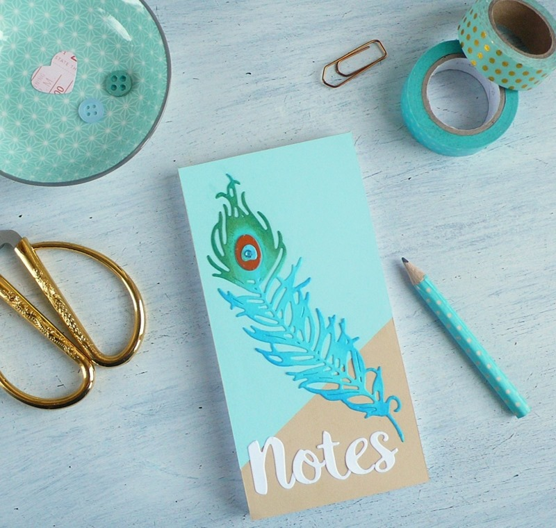 [diy-peacock-feather-notebook-cover%5B4%5D]