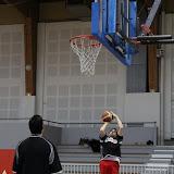 Basket 245.jpg