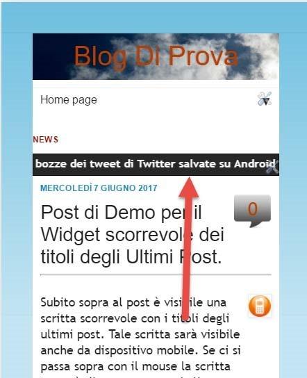 widget-mobile