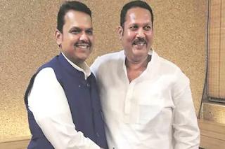 Make-Devendra-Fadnavis-Chief-Minister-again