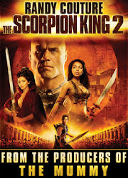 The Scorpion King 2: Rise Of A Warrior 2 - Vua bò cạp 2