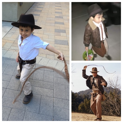 Sunshine rein diy halloween costumes for kids indiana jones halloween costume for kids infant baby toddler solutioingenieria Images