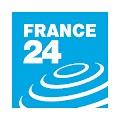 Ver canal France 24 Online HD gratis en Vivo por internet