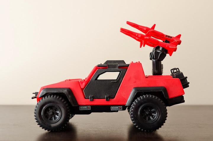 Customs G.I. Joe de Fans à découvrir ou redécouvrir!  2014-11-19-028