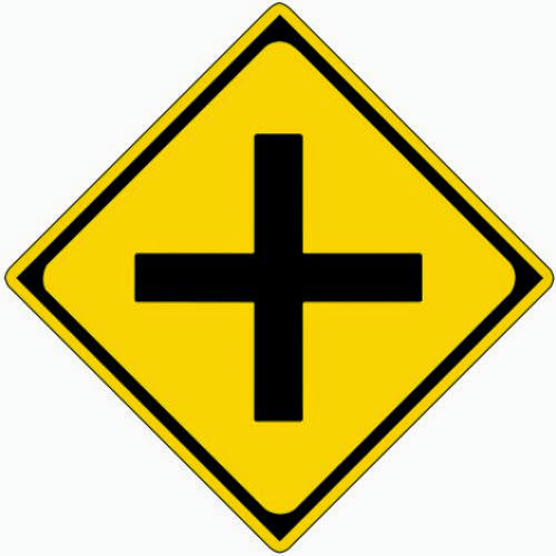 The Hoodoo Crossroads