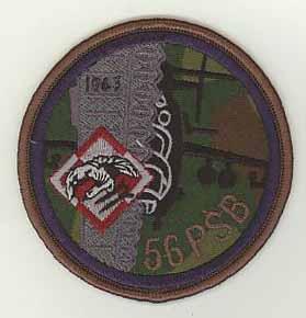 PolishArmy 56 PSB version 3.JPG