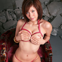 [DGC] 2008.06 - No.592 - Yuma Asami (麻美ゆま) 045.jpg