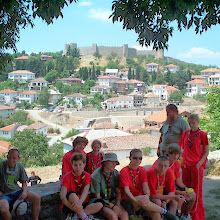 Makedonija - DCP_1637.JPG