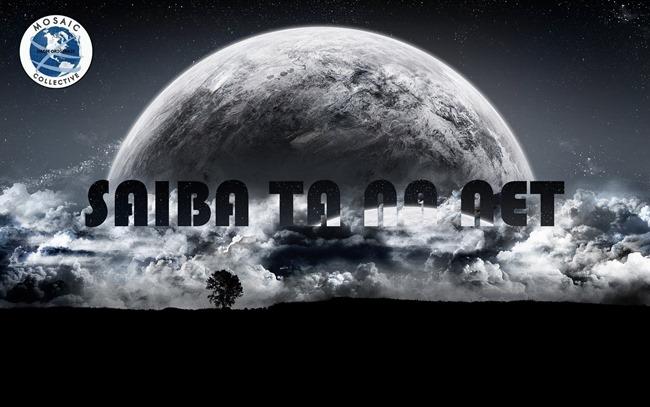 THE RISE SAIBA TA NA NET ORIGINAIS COM LOGO