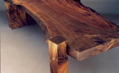 Wood Eco-friendly 03