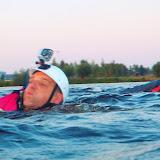Reddend zwemmen - 2015-09-09%2B20.02.56.jpg