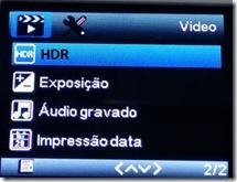 vidi-menu-video-2