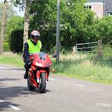 Stien Eelsinghrit 2015 - IMG_8453.jpg