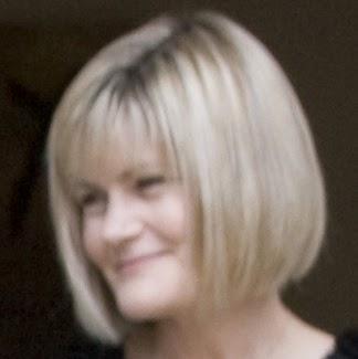 Sue Whittaker