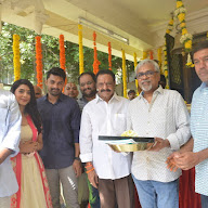 Nandamuri Kalyan Ram New Movie Opening (60).JPG