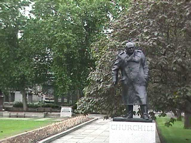1360Winston Churchill