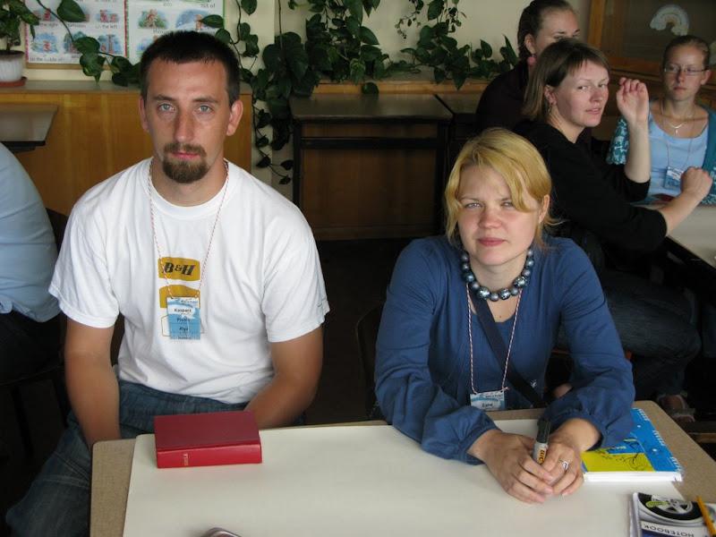 Vasaras komandas nometne 2008 (1) - IMG_3915.JPG