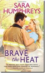 Brave the Heat