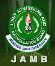 JAMB Will Now Allow Only One Public University As Choice During Registration