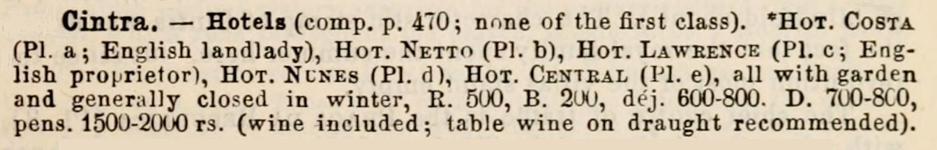 [Spain-and-Portugal.1-1913-Karl-Baede%5B1%5D]