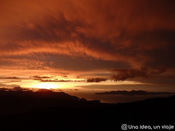las-10-mejores-puestas-de-sol-atardeceres-vuelta-al-mundo--unaideaunviaje.com-05.jpg
