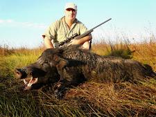 wild-boar-hunting-11.jpg