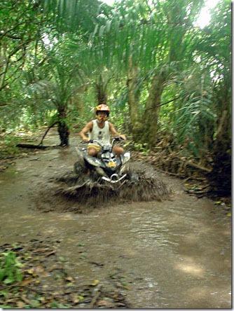 Bonito e Pantanal, Mato Grosso do Sul 7