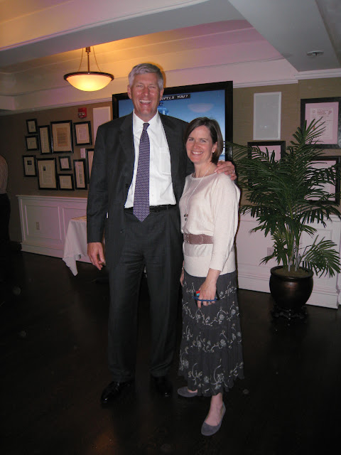 MA Squash Annual Meeting, May 7, 2012 - IMG_3450.JPG