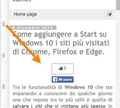 bottone-like-facebook