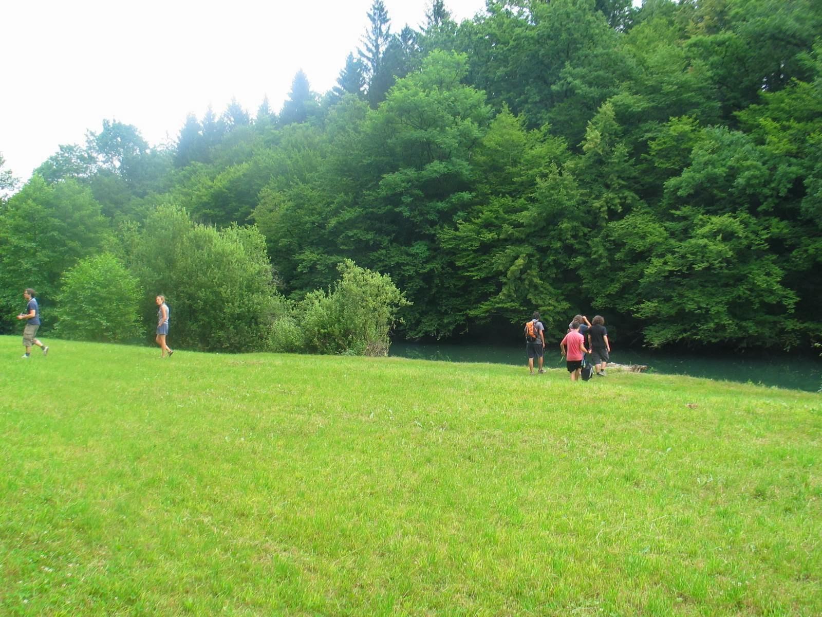 Taborjenje, Lahinja 2006 1.del - IMG_0060.JPG
