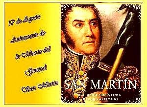 [General+San-Martin-++%28+color1%29+%281%29%5B16%5D]